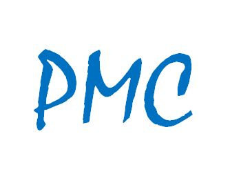 PMC